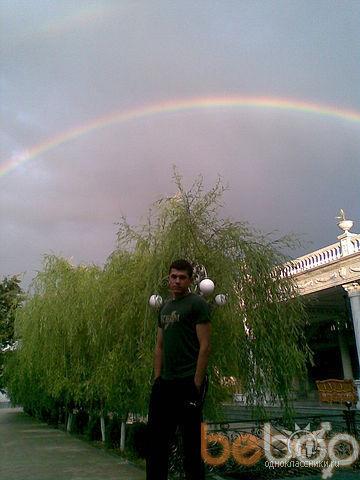 Фото мужчины Roman, Астана, Казахстан, 34