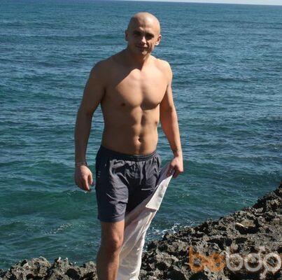 Фото мужчины slepoy, Минск, Беларусь, 37