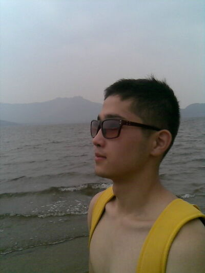 Фото мужчины Serik, Астана, Казахстан, 28