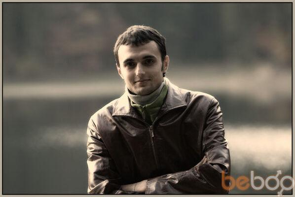 Фото мужчины Yurec, Тернополь, Украина, 35