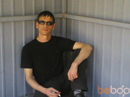 Фото мужчины pasha, Одесса, Украина, 45