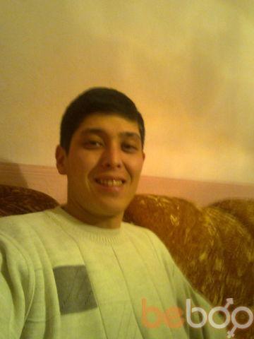Фото мужчины adik, Талдыкорган, Казахстан, 30