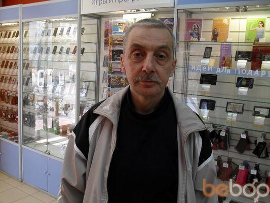 Фото мужчины denis, Москва, Россия, 55