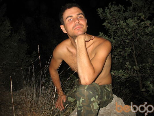 Фото мужчины Маста, Киев, Украина, 36