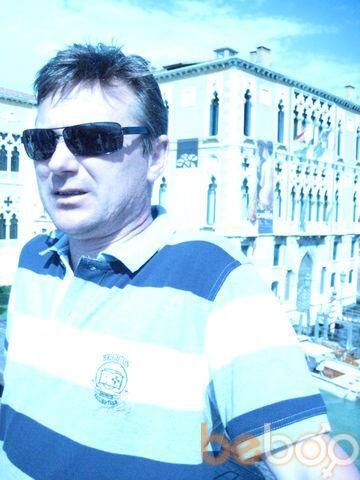 Фото мужчины кузьма, Venice, Италия, 38
