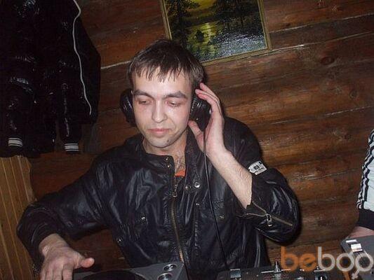 Фото мужчины Antoshka, Пермь, Россия, 29