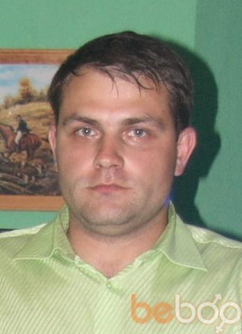 Фото мужчины JJJ22, Набережные челны, Россия, 35