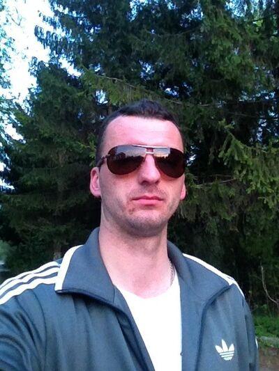 Фото мужчины Юра, Каменец-Подольский, Украина, 28