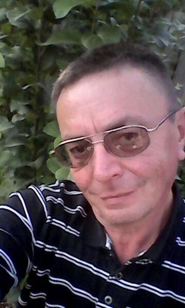 Фото мужчины Серый, Верхняя Пышма, Россия, 51