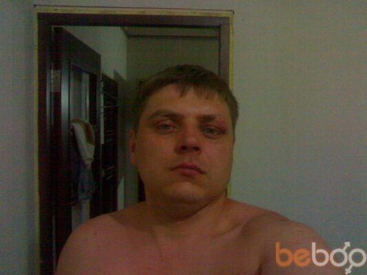 Фото мужчины СЕРЖ, Харьков, Украина, 39