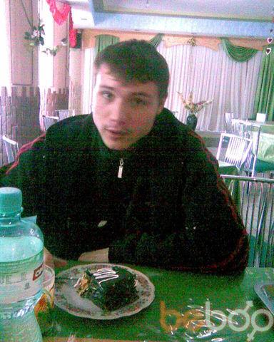 Фото мужчины Alexblack, Аксу, Казахстан, 33