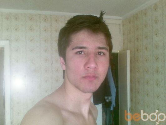 Фото мужчины mult, Обнинск, Россия, 29