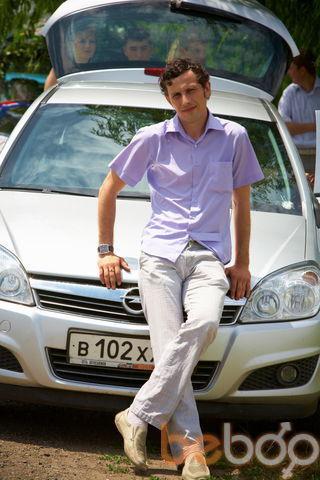 Фото мужчины Борис, Одинцово, Россия, 33