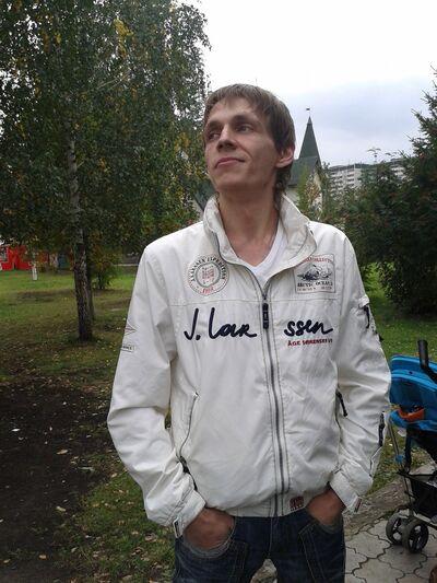 Фото мужчины Евгений, Екатеринбург, Россия, 30