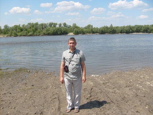 Фото мужчины Иван, Волгоград, Россия, 36