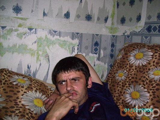 Фото мужчины siam, Челябинск, Россия, 32