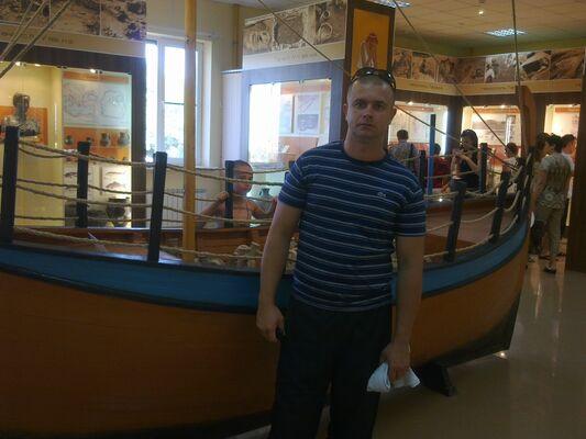 Фото мужчины Влад, Таганрог, Россия, 36