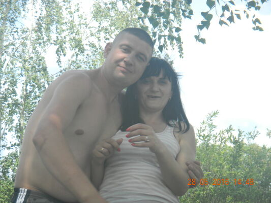 сайт секс знакомств украина винница