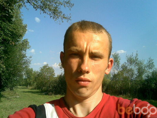 Фото мужчины pyatiy5, Белая Церковь, Украина, 31