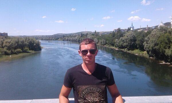 Знакомство В Молдове Единцы
