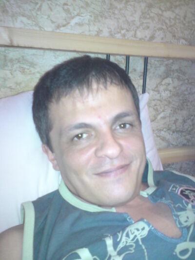 Фото мужчины maluta, Москва, Россия, 34