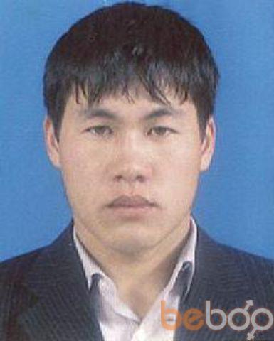Фото мужчины Бахыт, Шымкент, Казахстан, 33