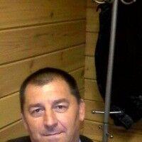Фото мужчины Слава, Одинцово, Россия, 45