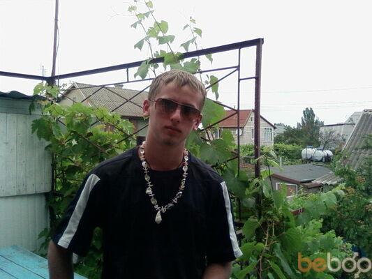 Фото мужчины felix88, Тирасполь, Молдова, 29