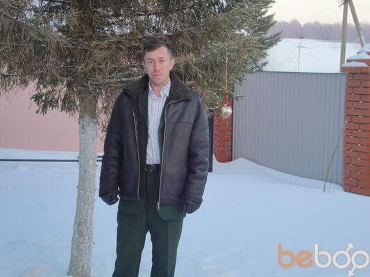 Фото мужчины саша, Уфа, Россия, 43
