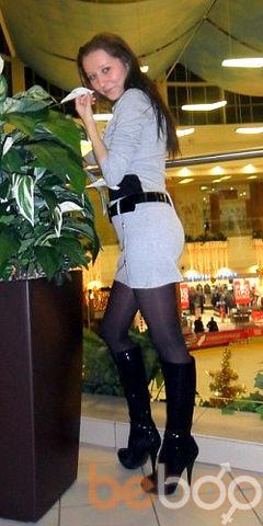 Фото девушки Diana, Москва, Россия, 27