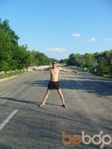 Фото мужчины dark, Зеленоград, Россия, 33