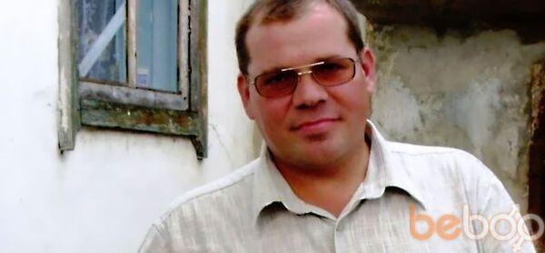 Фото мужчины sergio, Краснодар, Россия, 46