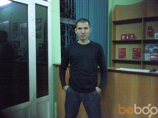 Фото мужчины jelezniy, Ташкент, Узбекистан, 39