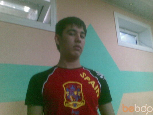 Фото мужчины DilSgoDChiK, Ташкент, Узбекистан, 29