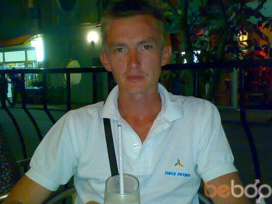Фото мужчины Димарк, Кишинев, Молдова, 35