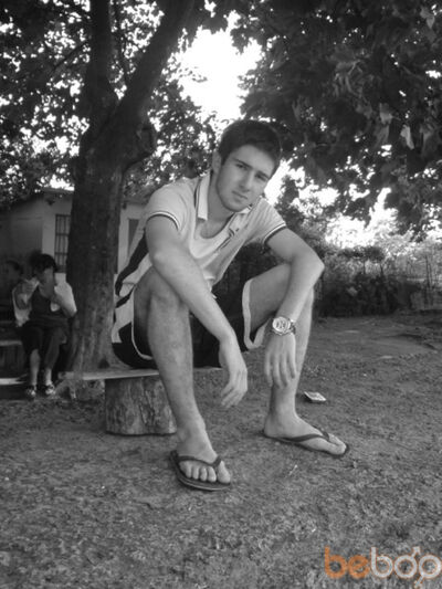Фото мужчины meruka, Батуми, Грузия, 25