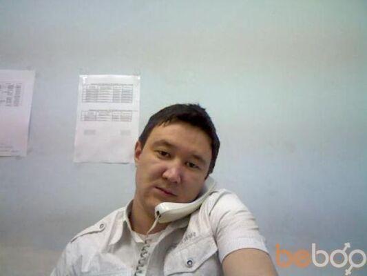 Фото мужчины Саша, Алматы, Казахстан, 31