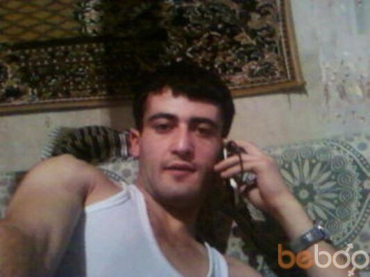 Фото мужчины 4444, Налбандян, Армения, 30