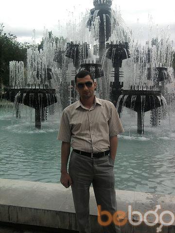 Фото мужчины 7777, Ереван, Армения, 30