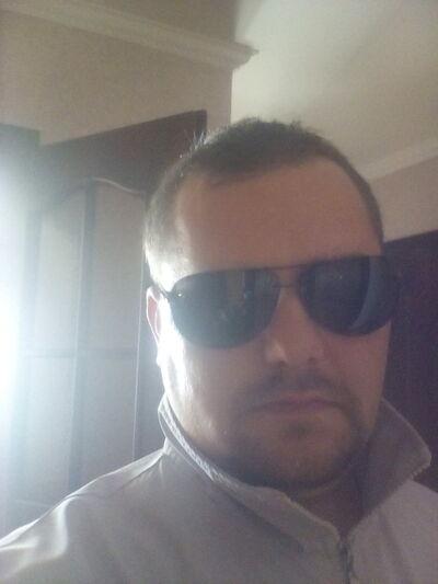 Фото мужчины павел, Брест, Беларусь, 36