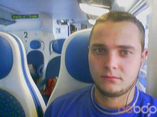 Фото мужчины canaba2, Кишинев, Молдова, 30