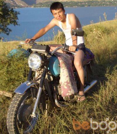 Фото мужчины Jamrat, Ташкент, Узбекистан, 32