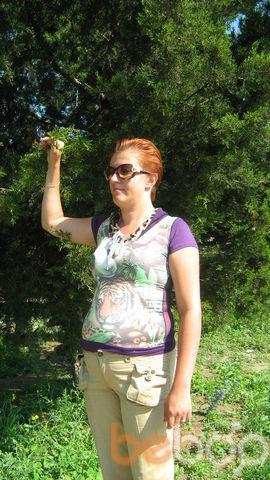 Фото девушки romashka, Симферополь, Россия, 36