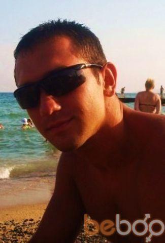 Фото мужчины gangster, Орел, Россия, 30