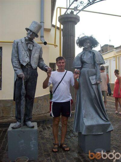 Фото мужчины Котя, Евпатория, Россия, 47