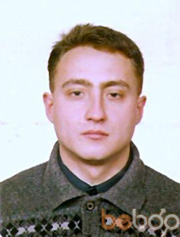 Фото мужчины Slava, Бобруйск, Беларусь, 41