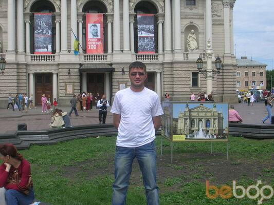 Фото мужчины andren28, Львов, Украина, 35
