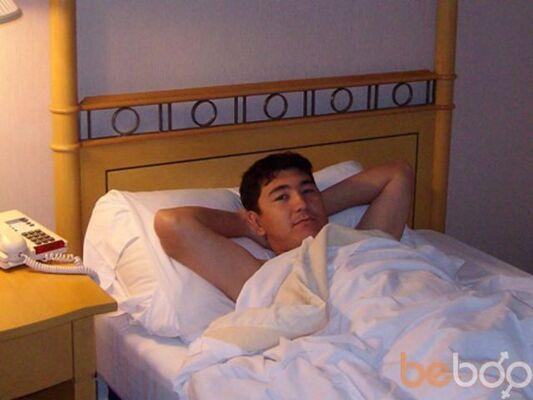 Фото мужчины Aybek, Навои, Узбекистан, 34