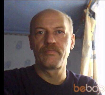 Фото мужчины vadim6310, Донецк, Украина, 54