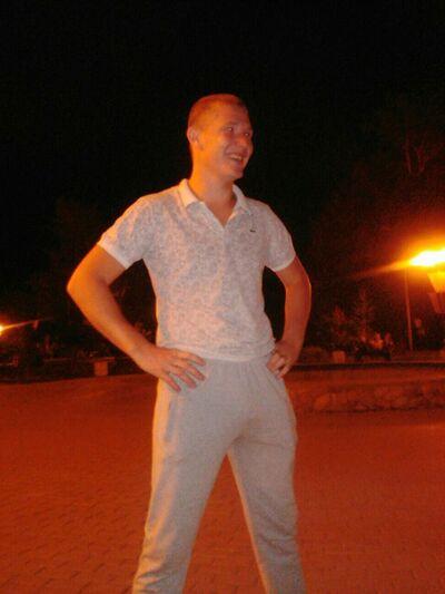 Фото мужчины Виктор, Орел, Россия, 23
